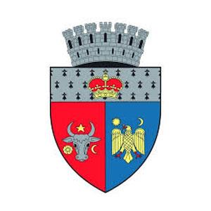 Zilele municipiului Focsani