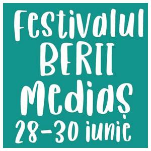 Festivalul Berii Mediaș
